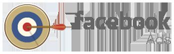 face-ads