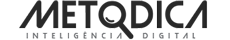 logotipo-metodica-230x40