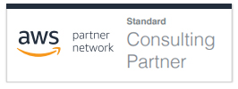 metodica_aws_partner_standard