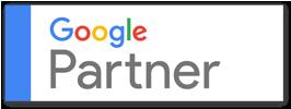 metodica_google_partner